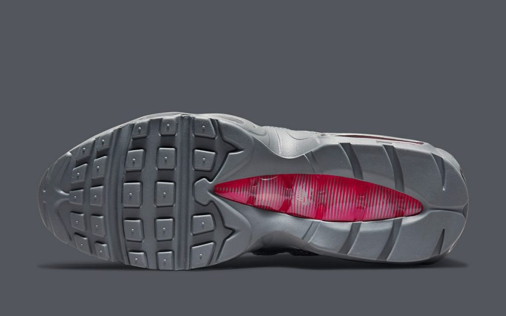 nike-air-max-95-grey-red-dm9104-002-release-date-6