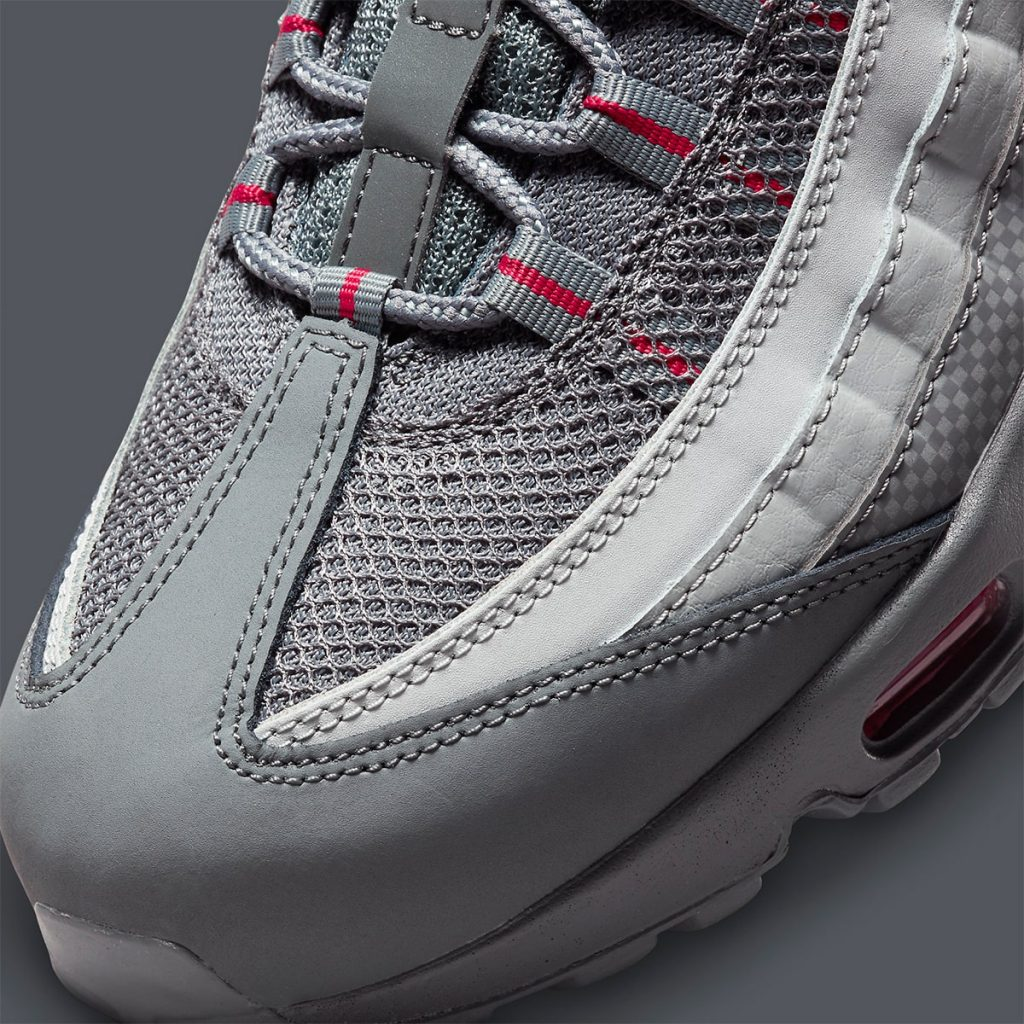 nike-air-max-95-grey-red-dm9104-002-release-date-9