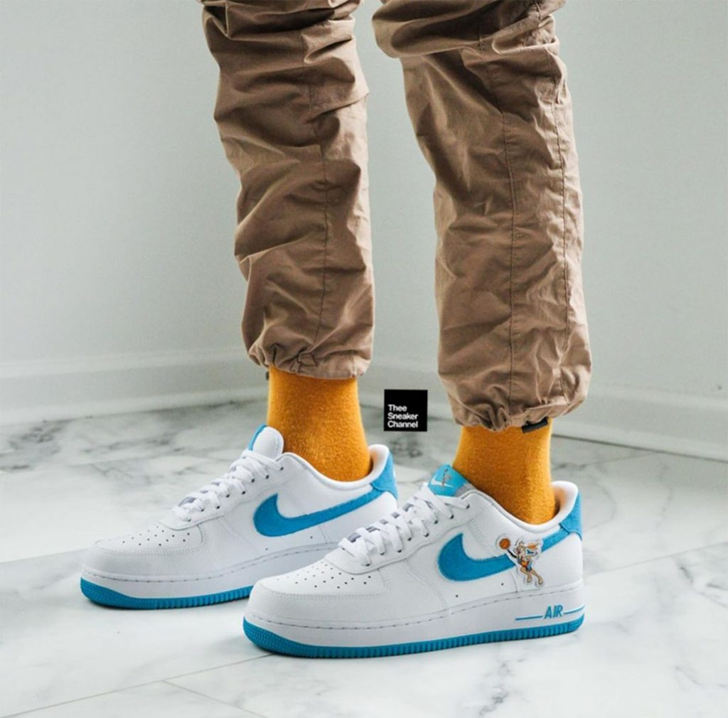 nike-air-force-1-Hare-release-date-0