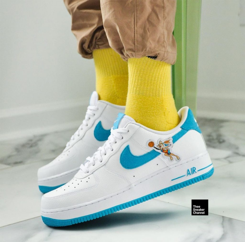 -nike-air-force-1-Hare-release-date-1-1