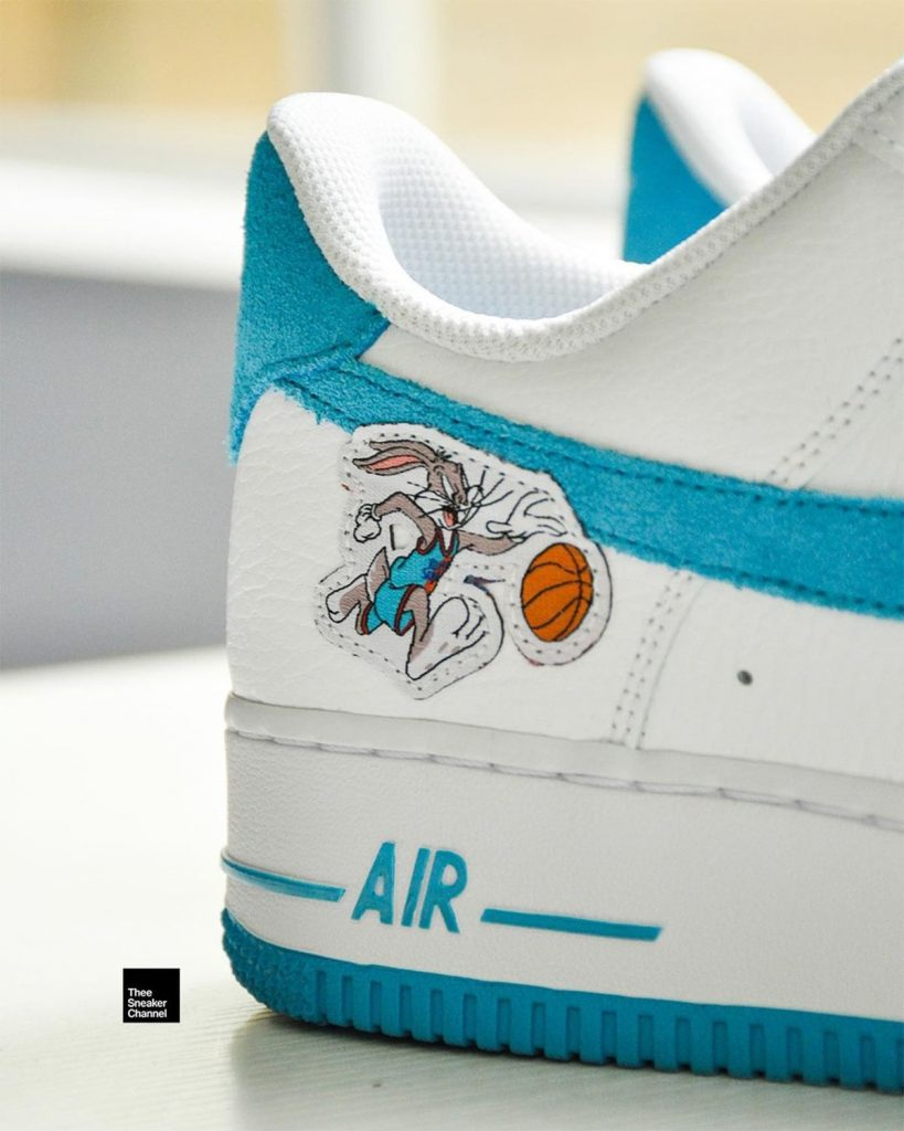 space-jam-bugs-lola-nike-air-force-1-low-release-date-10