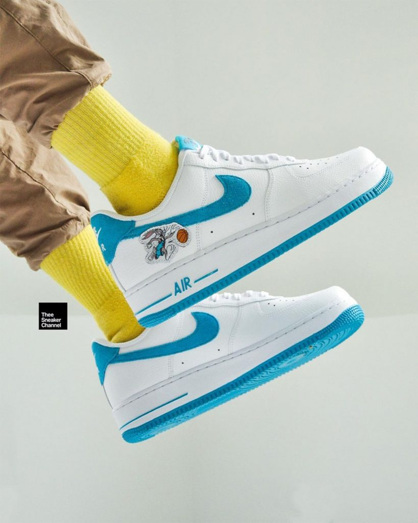 space-jam-bugs-lola-nike-air-force-1-low-release-date-4-1