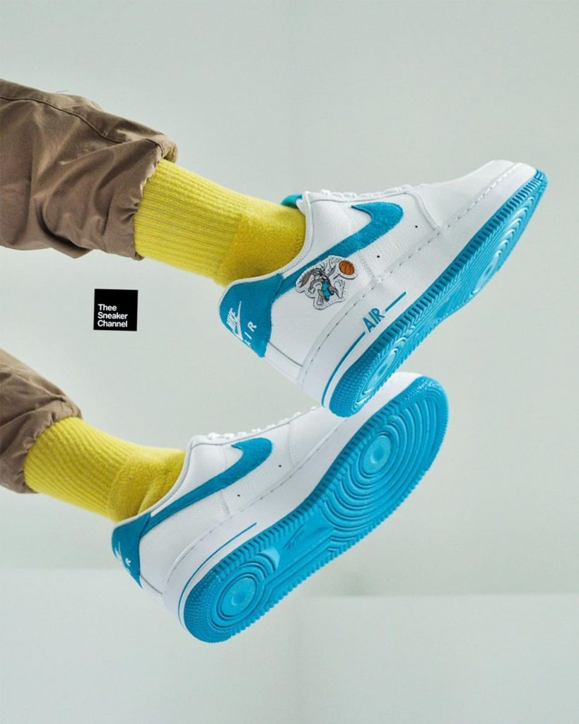 space-jam-bugs-lola-nike-air-force-1-low-release-date-66