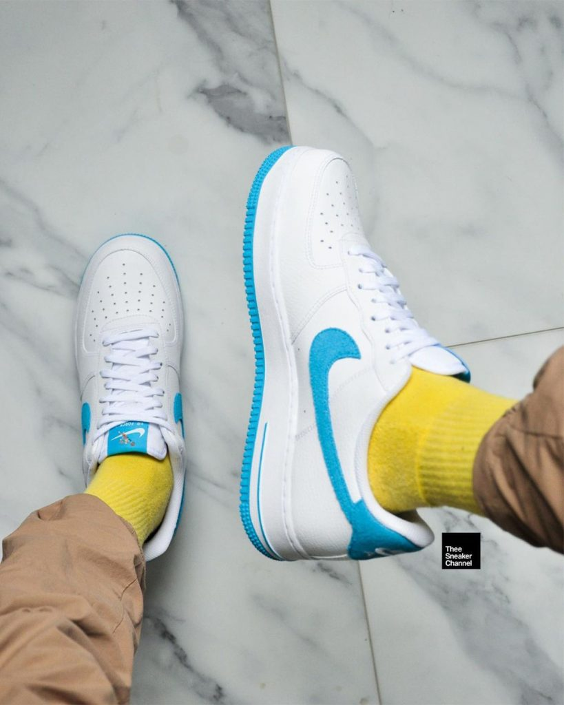 space-jam-bugs-lola-nike-air-force-1-low-release-date-8