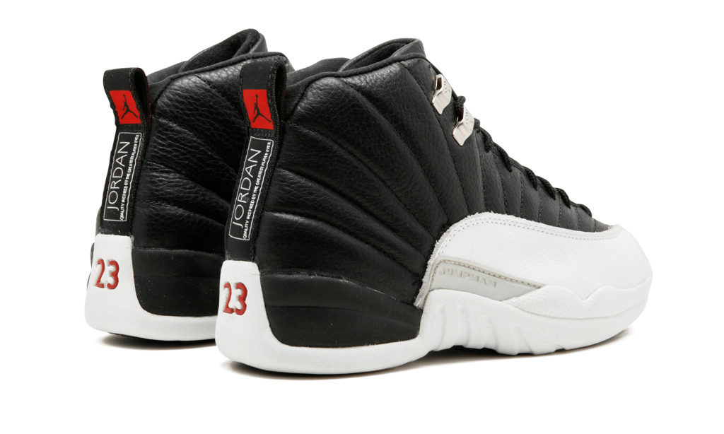Air-Jordan-12-Playoffs-OG-25th-Anniversary-2022-3