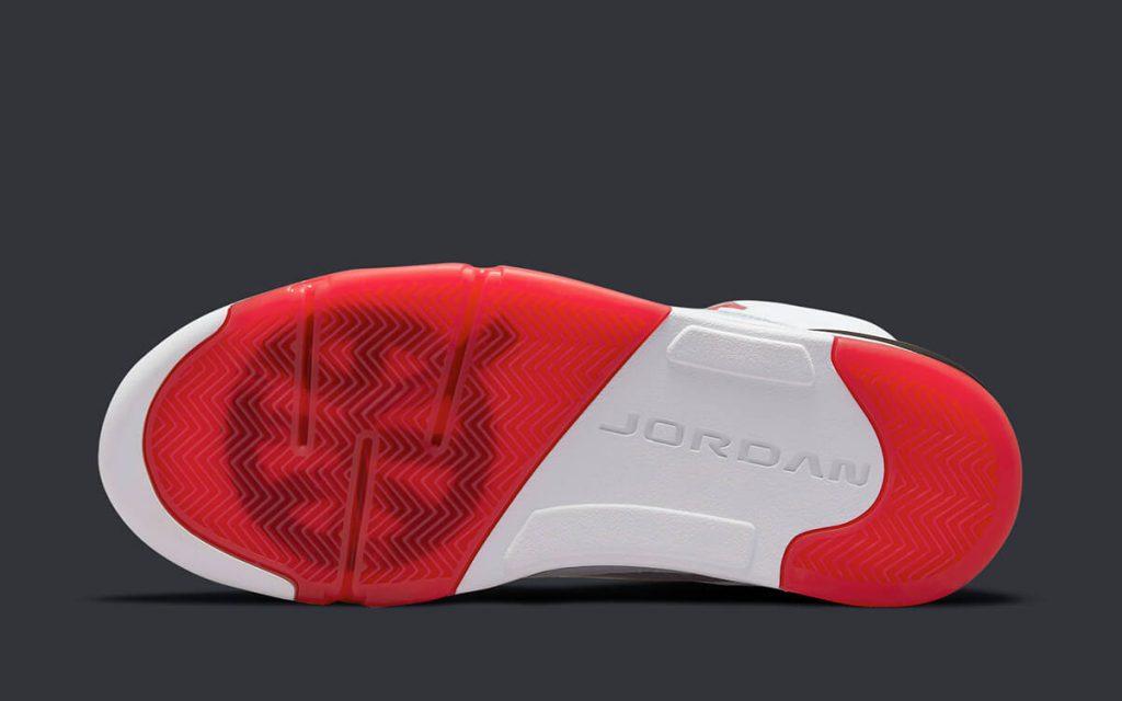 2021-air-jordan-5-quai-54-DJ7903-106-release-date-6
