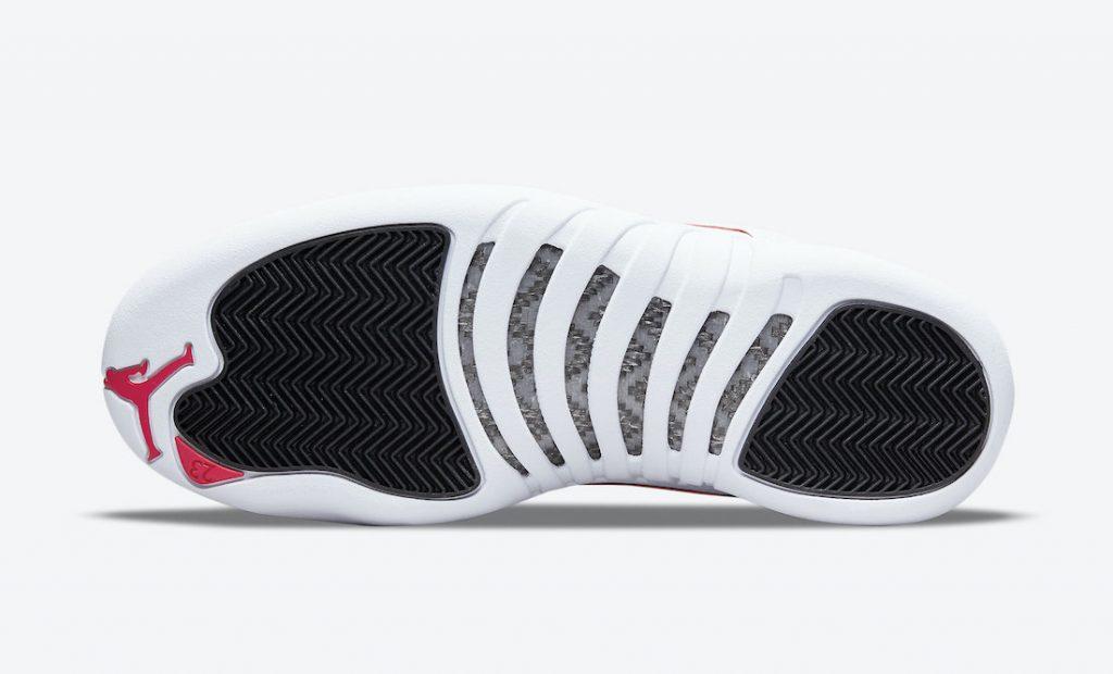 Air-Jordan-12-Twist-White-University-Red-CT8013-106-Release-Date-Price-1