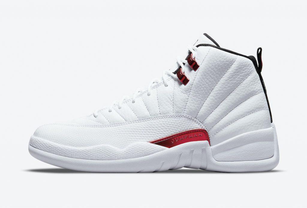 Air-Jordan-12-Twist-White-University-Red-CT8013-106-Release-Date-Price