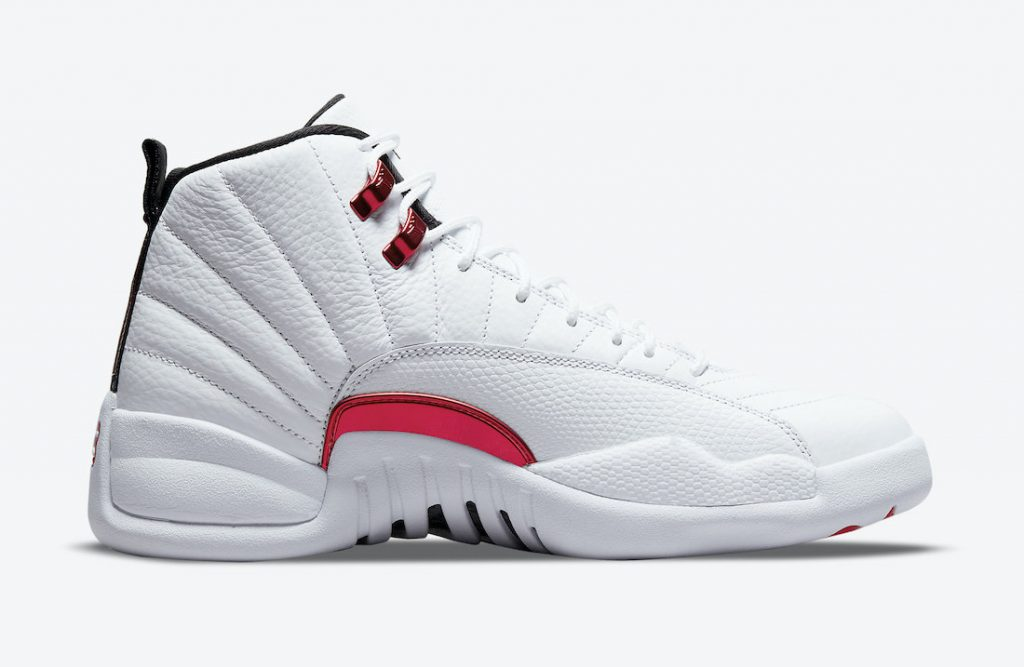 Air-Jordan-12-Twist-White-University-Red-CT8013-106-Release-Date-Price-2