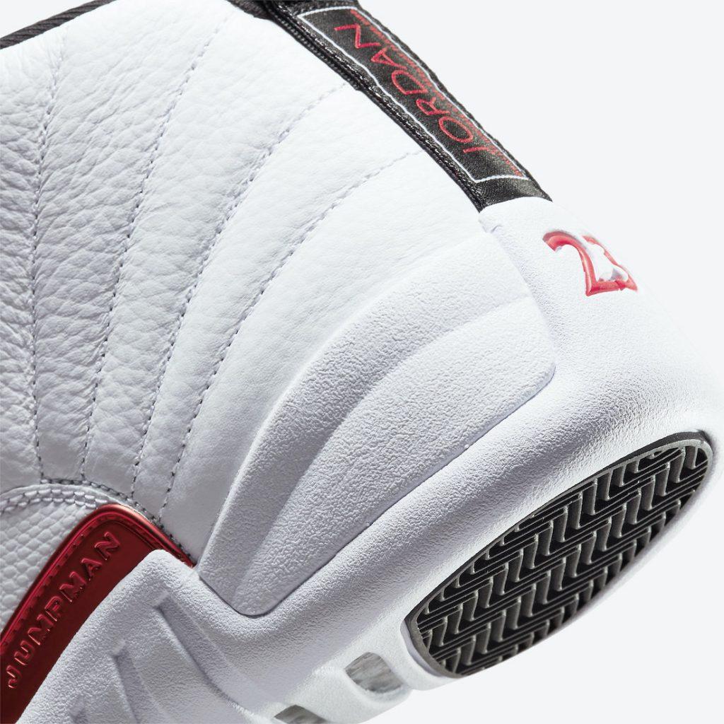 Air-Jordan-12-Twist-White-University-Red-CT8013-106-Release-Date-Price-7