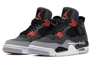 Air-Jordan-4-Infrared-DH6927-061-Release-Date-Mock