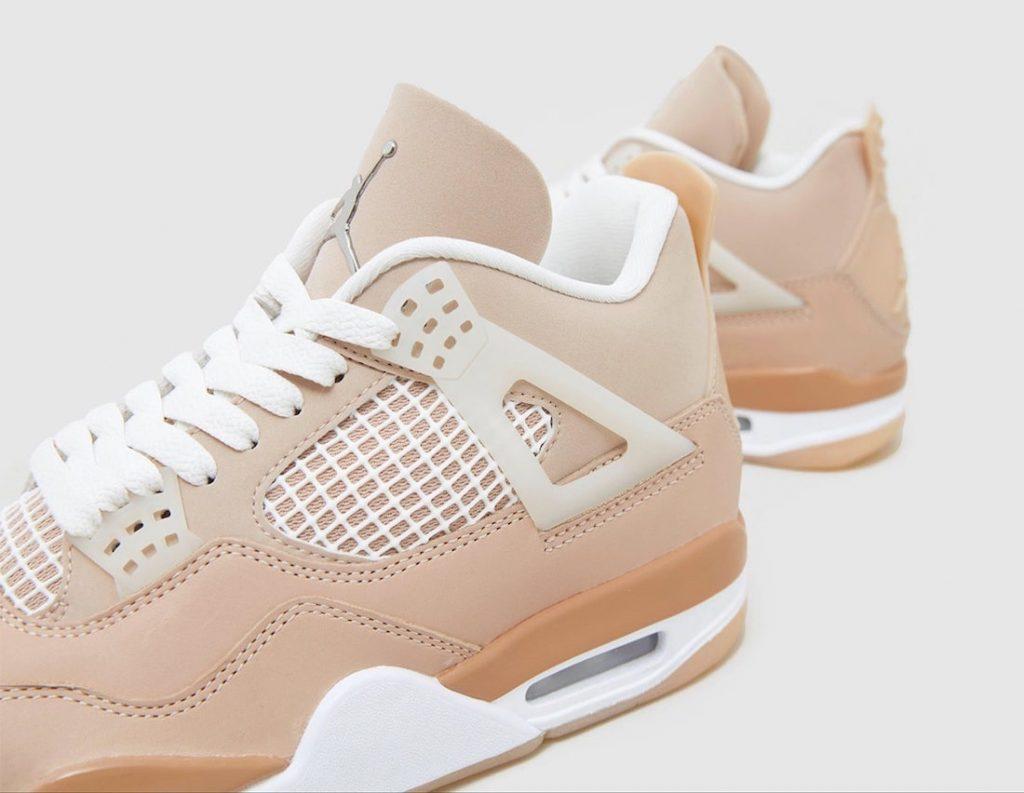 Air-Jordan-4-Shimmer-DJ0675-200-Release-Date-1