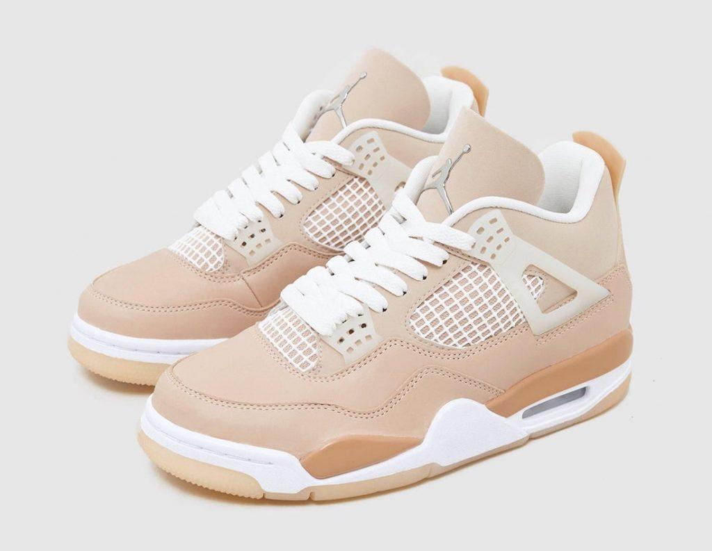 Air-Jordan-4-Shimmer-DJ0675-200-Release-Date