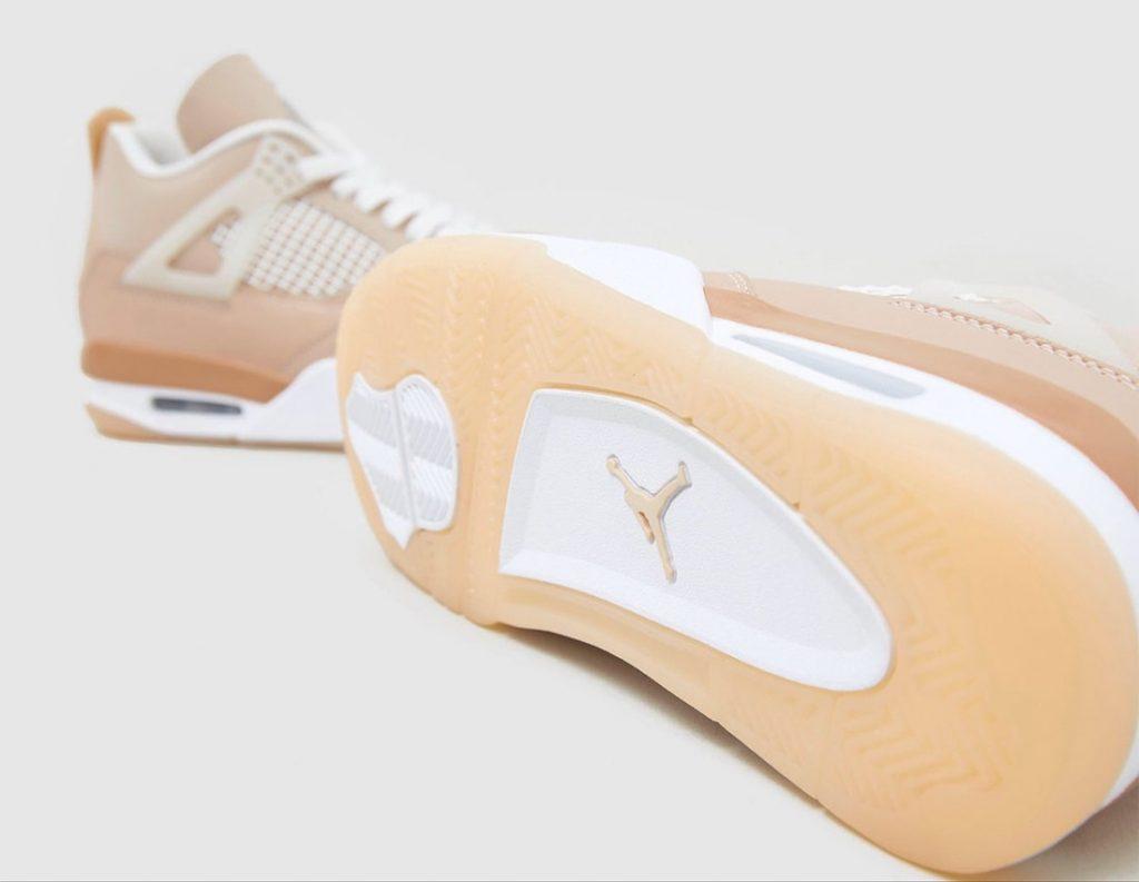 Air-Jordan-4-Shimmer-DJ0675-200-Release-Date-3