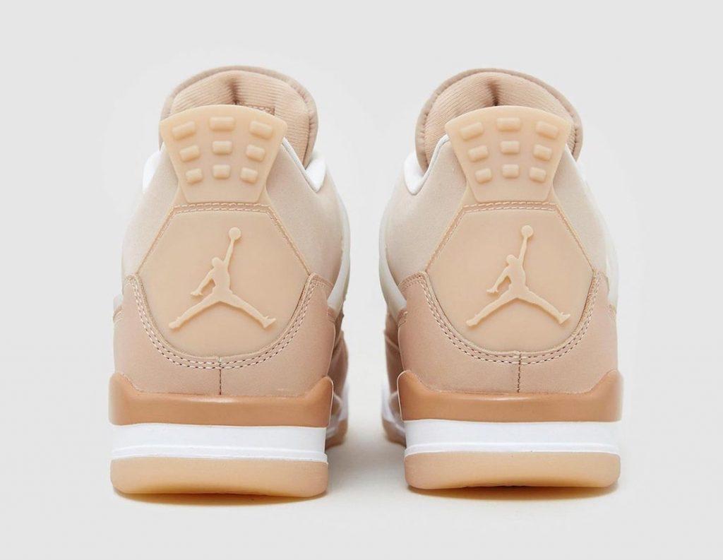 Air-Jordan-4-Shimmer-DJ0675-200-Release-Date-4