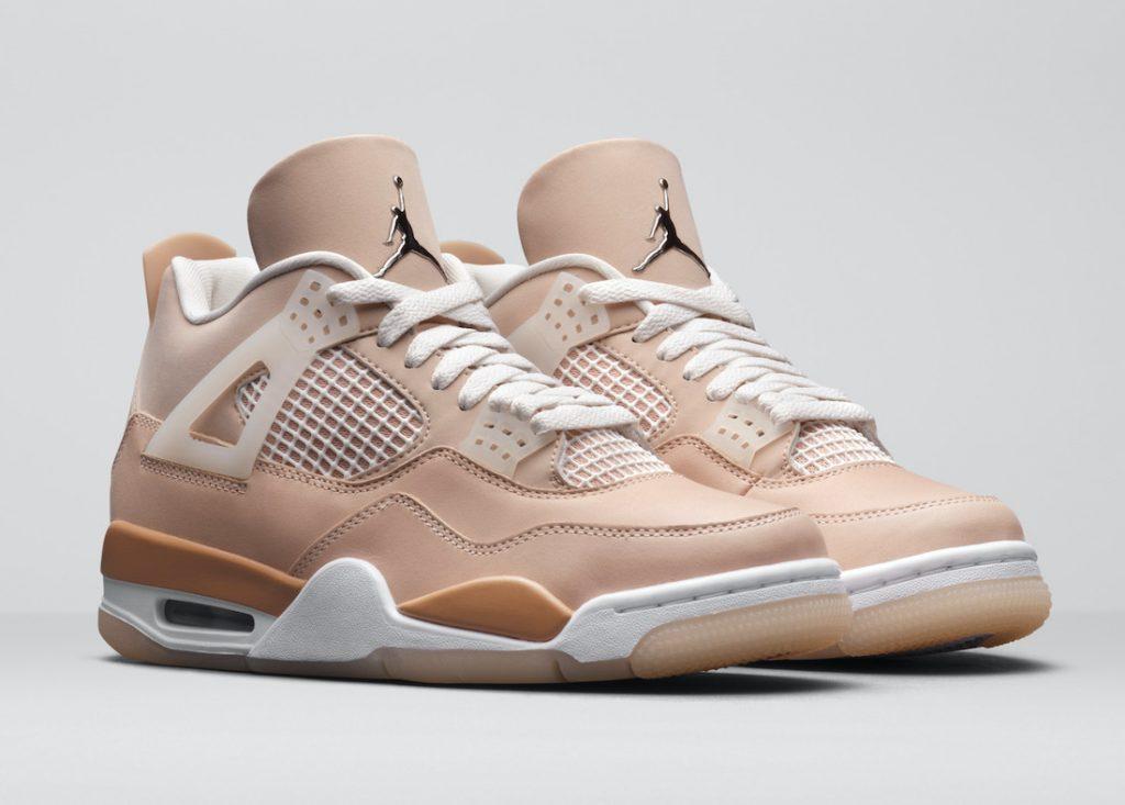 Air-Jordan-4-Shimmer-WMNS-DJ0675-200-Release-Date-Pricing