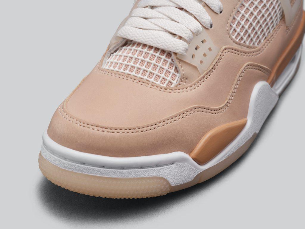 Air-Jordan-4-Shimmer-WMNS-DJ0675-200-Release-Date-Pricing-3