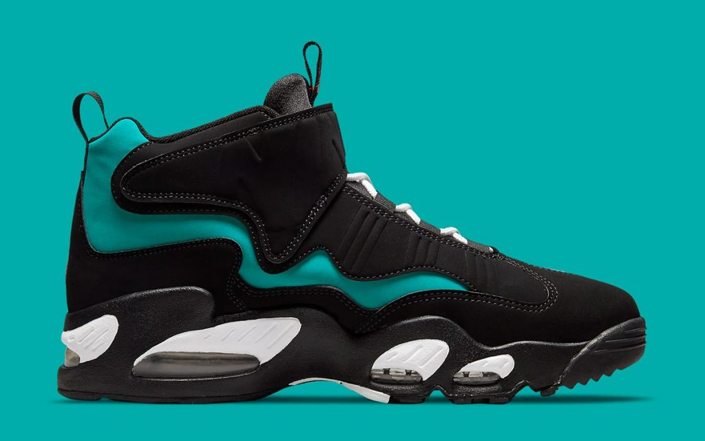 nike-air-griffey-max-1-black-freshwater-release-date-2021-3