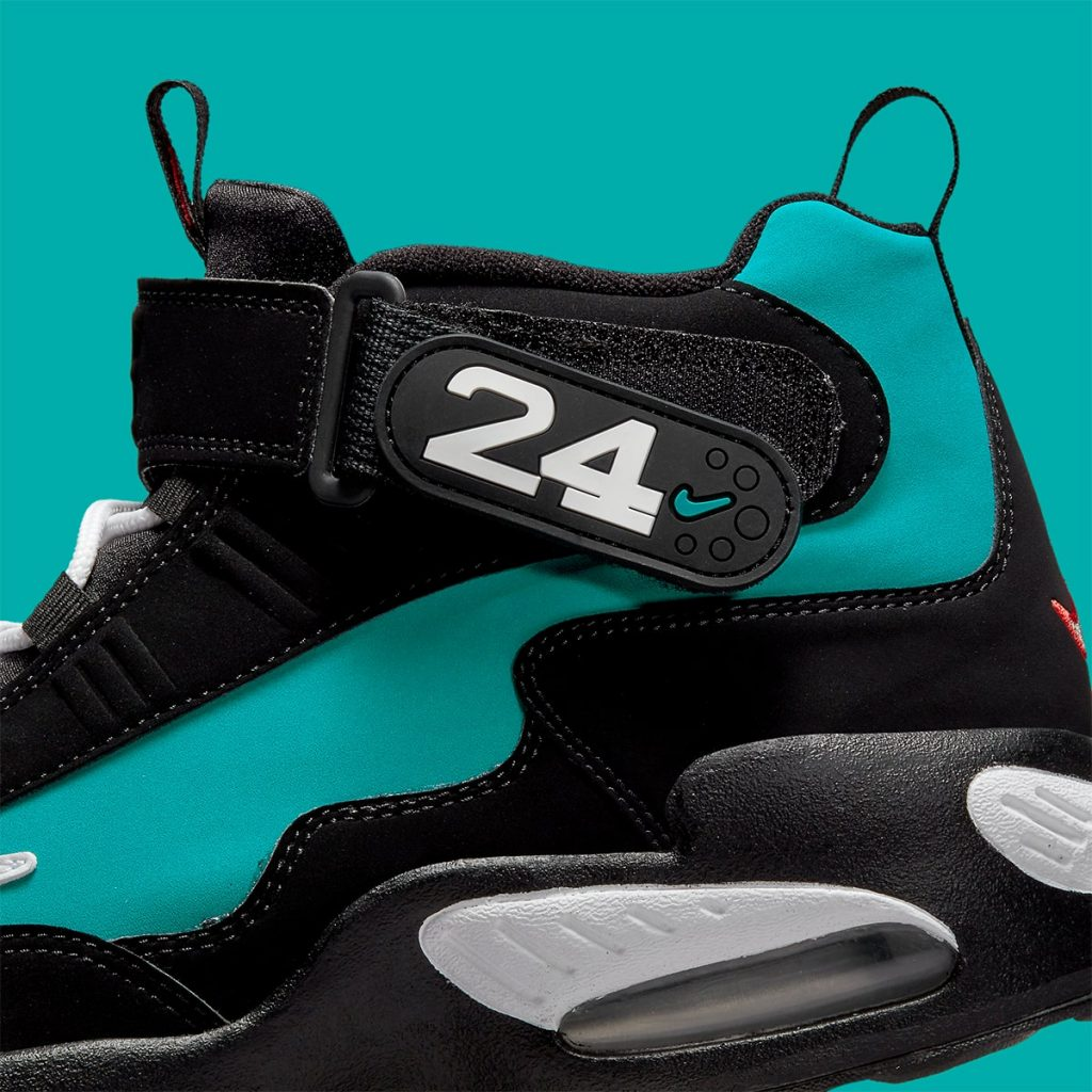 nike-air-griffey-max-1-black-freshwater-release-date-2021-7