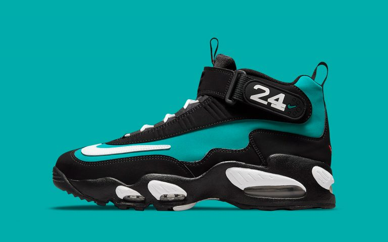 nike-air-griffey-max-1-black-freshwater-release-date-2021
