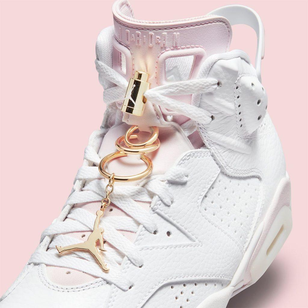 womens-air-jordan-6-barely-rose-gold-hoops-dh9696-100-release-date-7