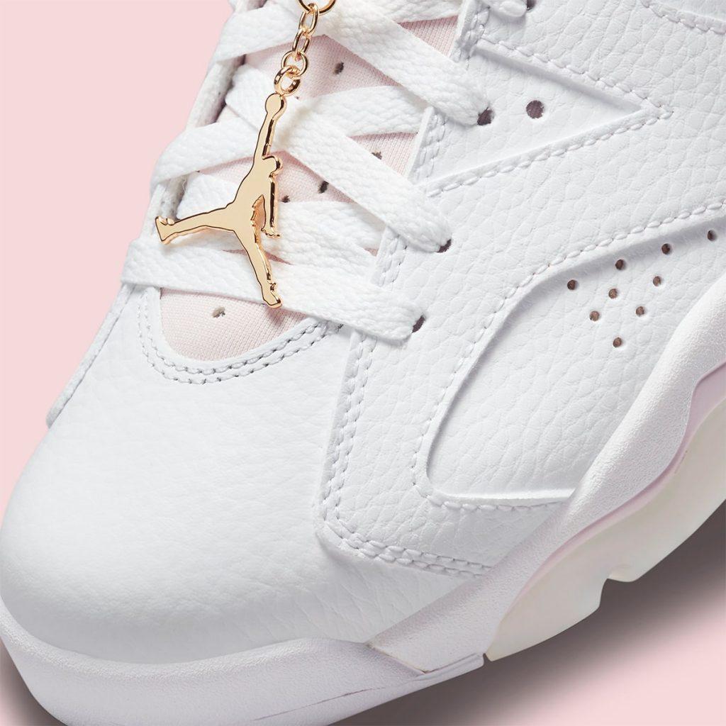 womens-air-jordan-6-barely-rose-gold-hoops-dh9696-100-release-date-8