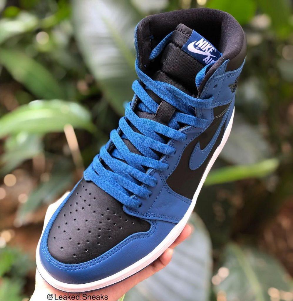 Air-Jordan-1-Dark-Marina-Blue-555088-404-Release-Date-1