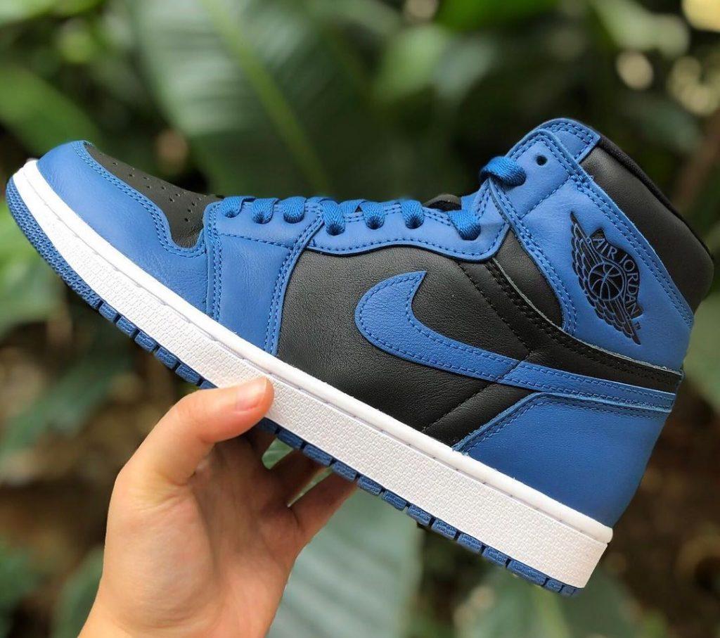 Air-Jordan-1-Dark-Marina-Blue-555088-404-Release-Date