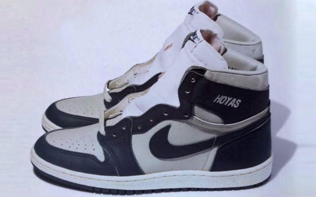 Air-Jordan-1-High-85-Georgetown-Hoyas