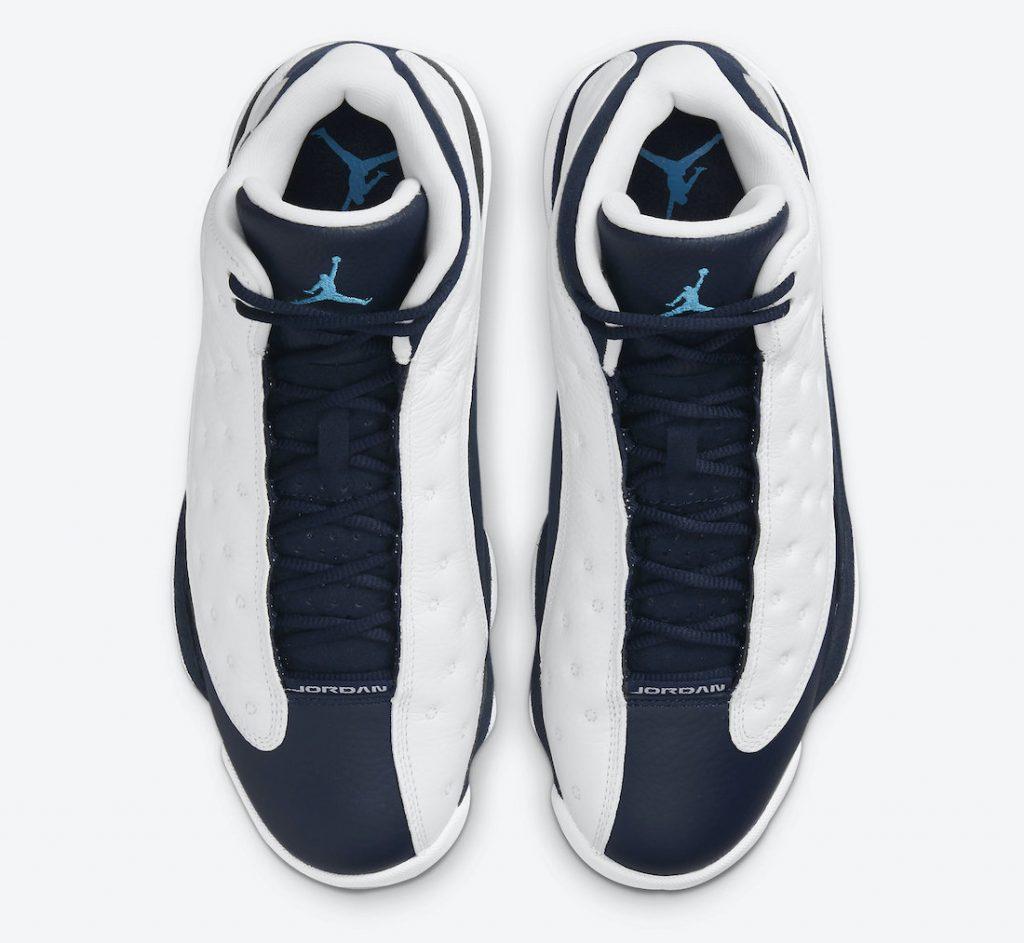Air-Jordan-13-Obsidian-Dark-Powder-Blue-414571-144-Release-Date-1