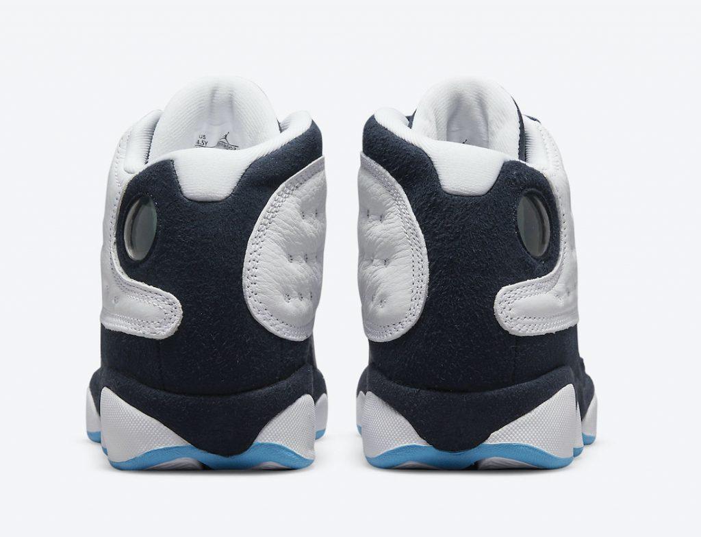 Air-Jordan-13-Obsidian-Dark-Powder-Blue-GS-DJ3003-144-Release-Date-2