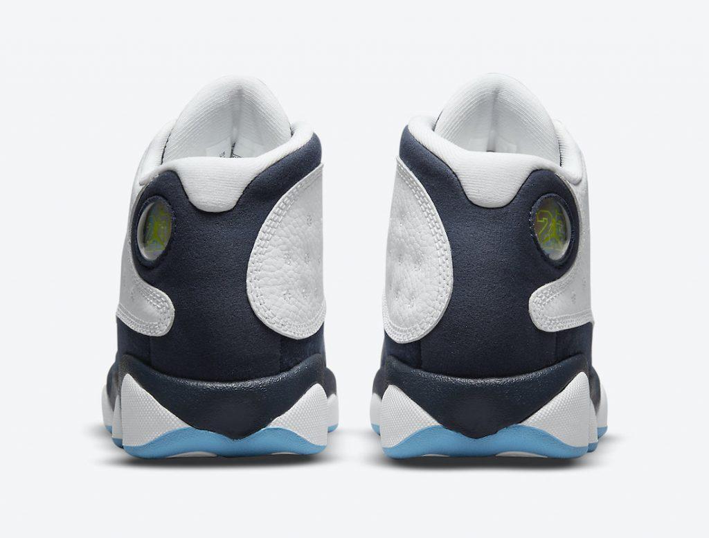 Air-Jordan-13-Obsidian-Dark-Powder-Blue-PS-DJ3005-144-Release-Date-2