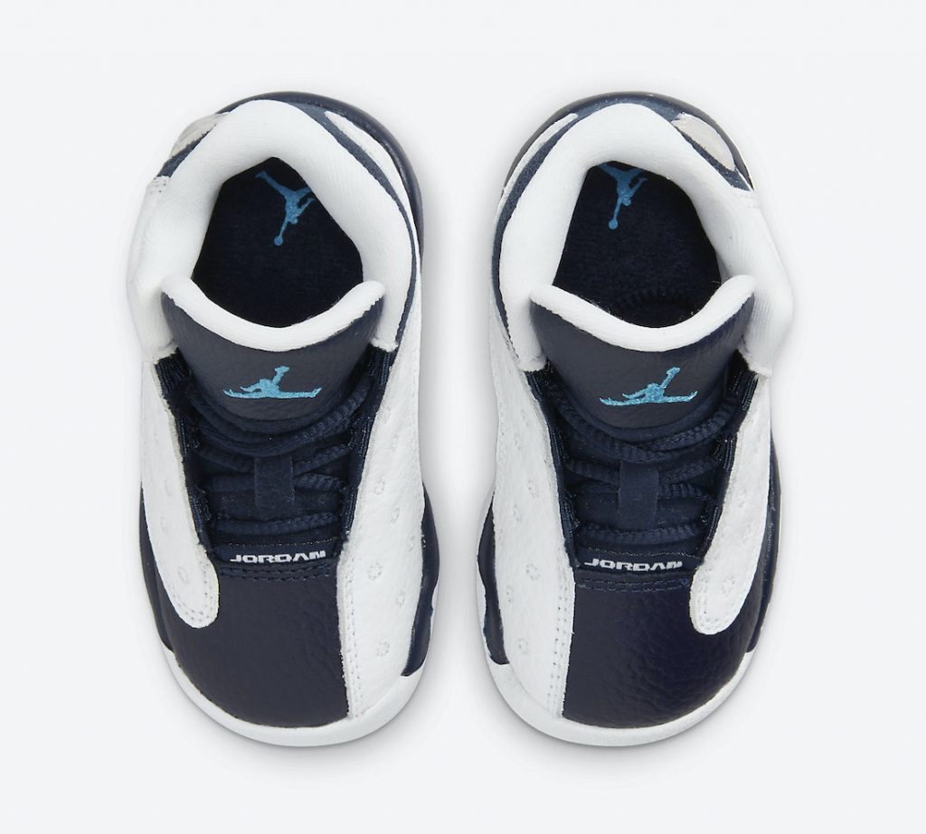 Air-Jordan-13-Obsidian-Dark-Powder-Blue-Toddler-DJ3004-144-Release-Date-1
