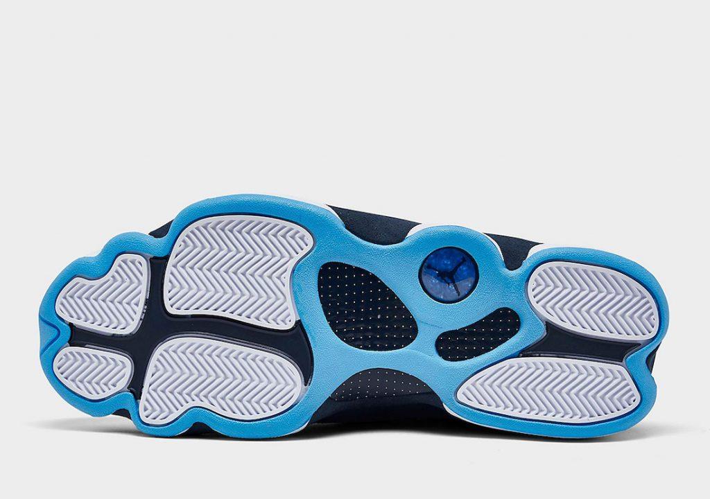Air-Jordan-13-Obsidian-Powder-Blue-414571-144-Release-Date-5