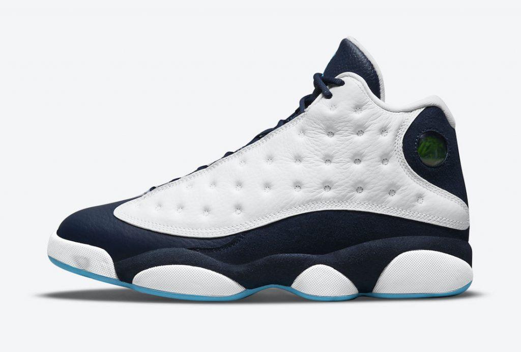 Air-Jordan-13-Obsidian-Powder-Blue-414571-144-Release-Date-Price