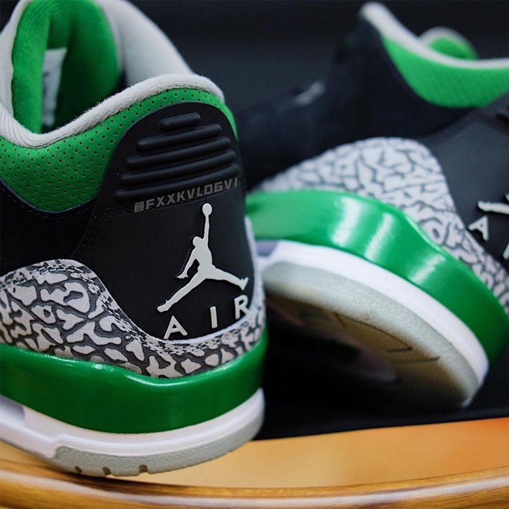 Air-Jordan-3-Pine-Green-CT8532-030-Release-Date-1