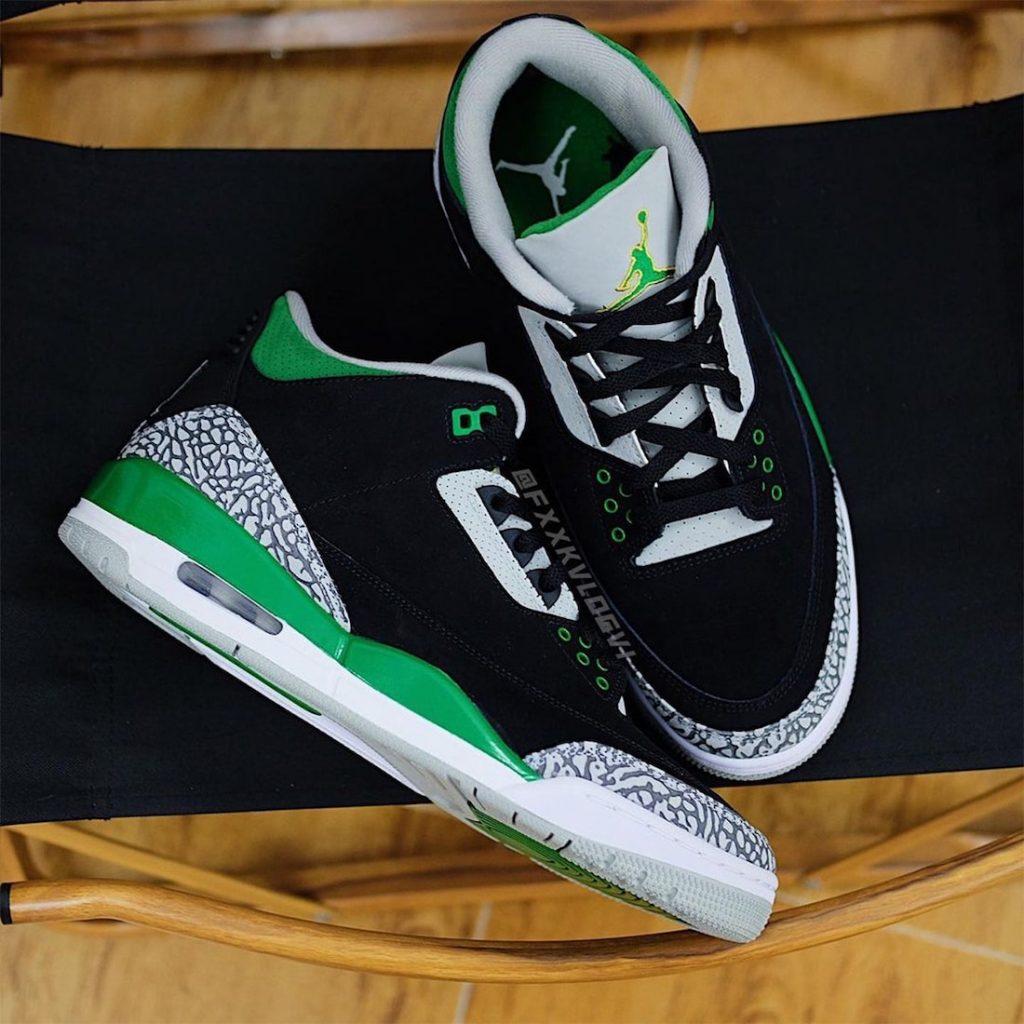 Air-Jordan-3-Pine-Green-CT8532-030-Release-Date
