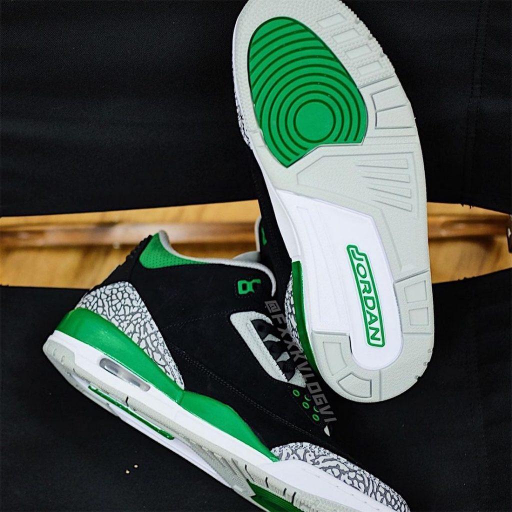 Air-Jordan-3-Pine-Green-CT8532-030-Release-Date-3