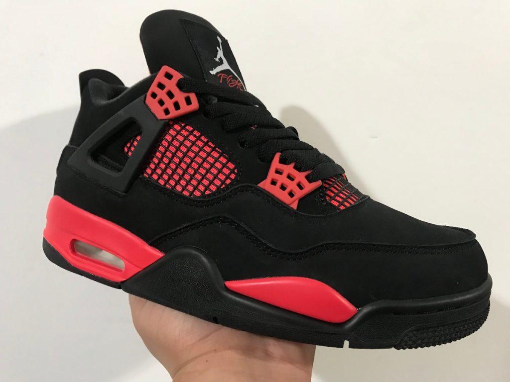 Air-Jordan-4-Red-Thunder-Release-Date-3
