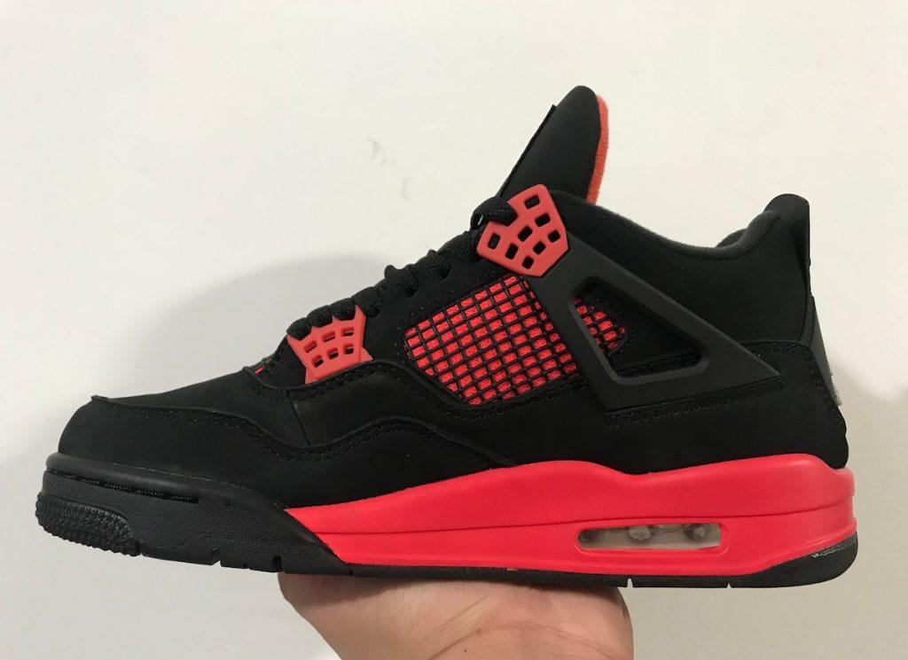 Air-Jordan-4-Red-Thunder-Release-Date-4