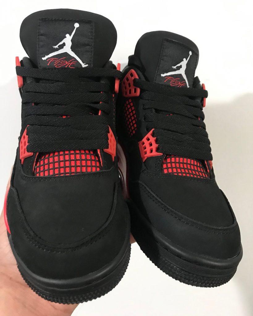 Air-Jordan-4-Red-Thunder-Release-Date-5
