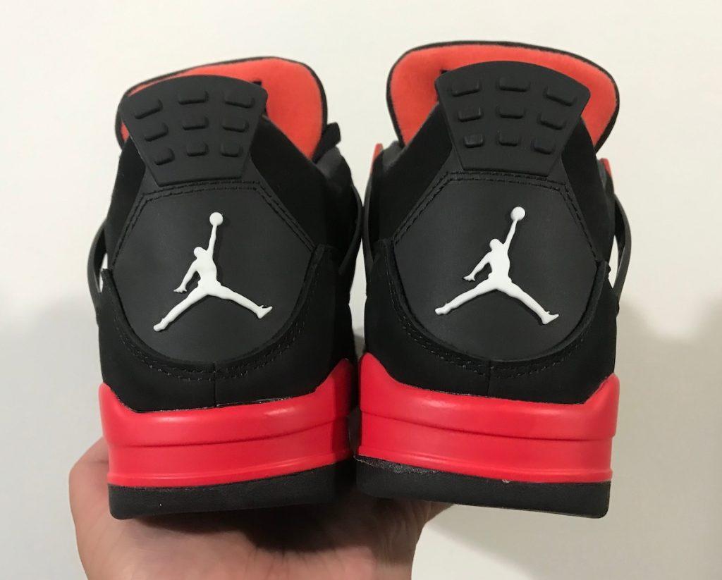 Air-Jordan-4-Red-Thunder-Release-Date-6