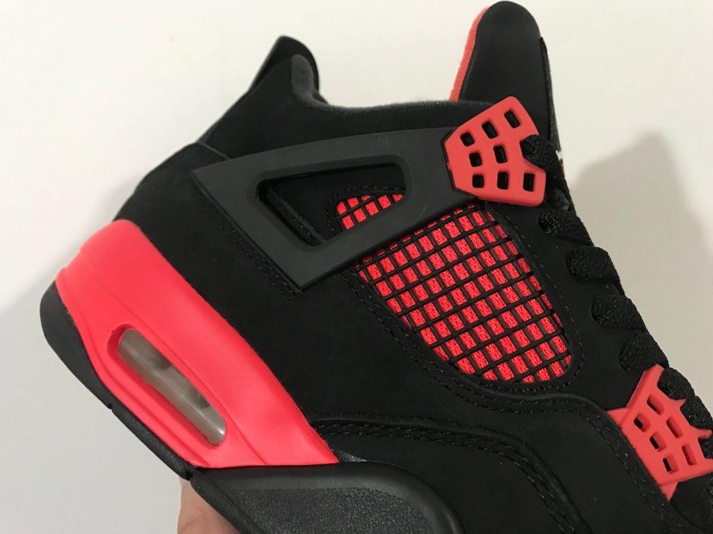 Air-Jordan-4-Red-Thunder-Release-Date-8