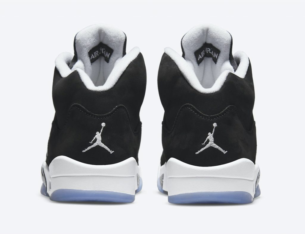 Air-Jordan-5-Oreo-2021-CT4838-011-Release-Date-5-1