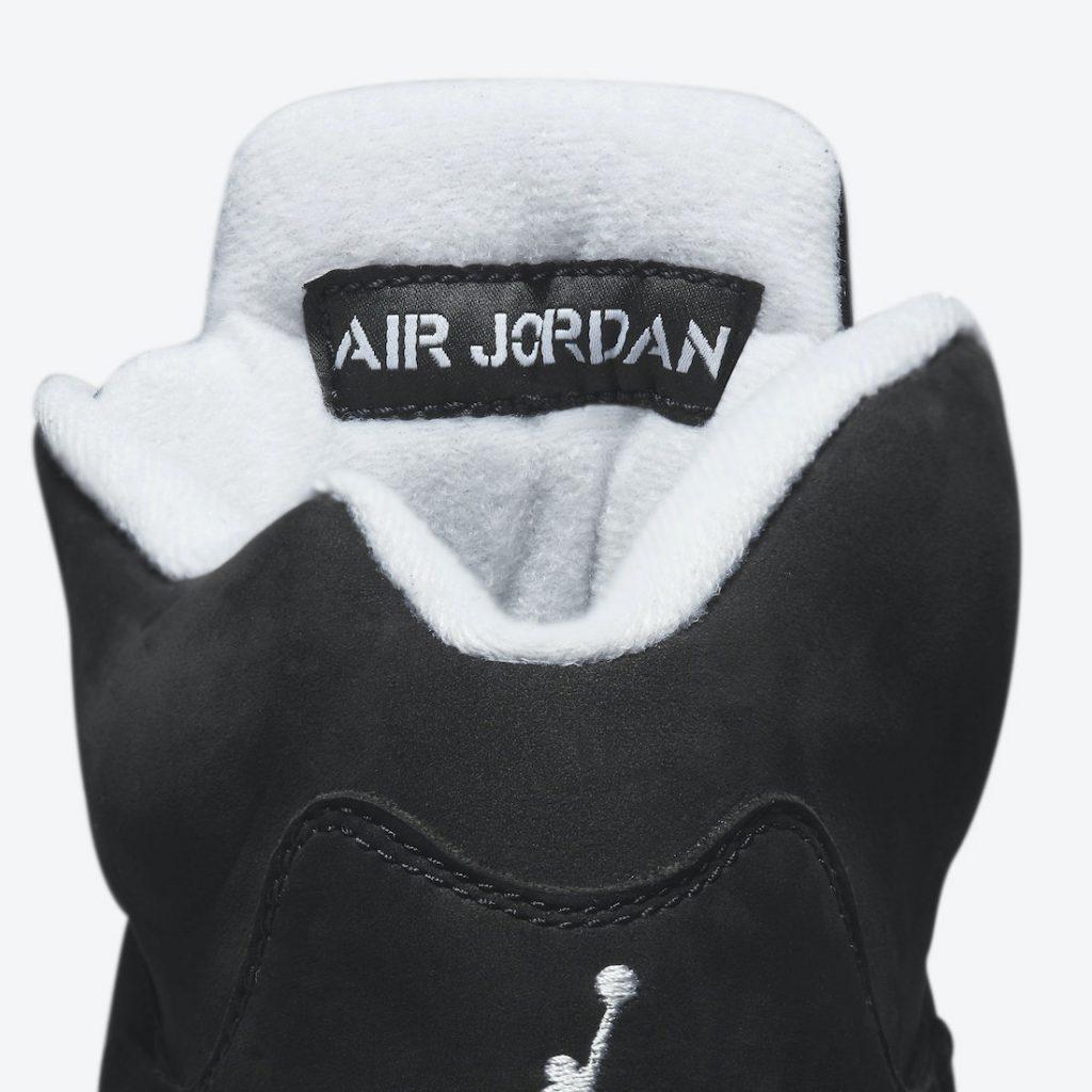 Air-Jordan-5-Oreo-2021-CT4838-011-Release-Date-9