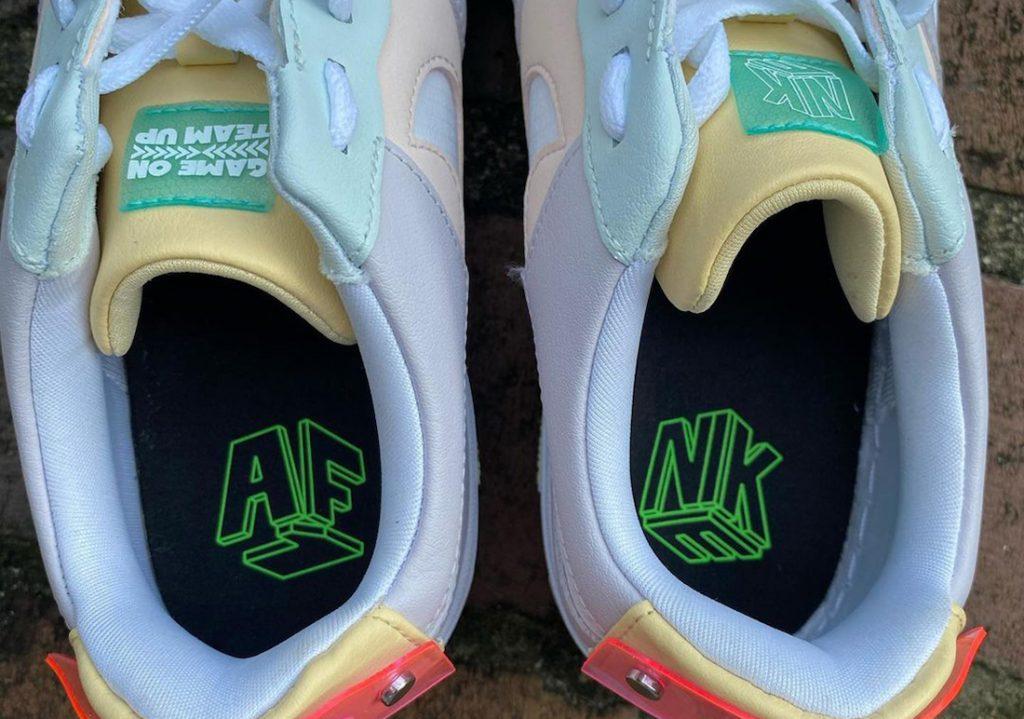 League-of-Legends-Pro-League-LPL-Nike-Air-Force-1-Pixel-Have-A-Good-Game-Release-Date-3