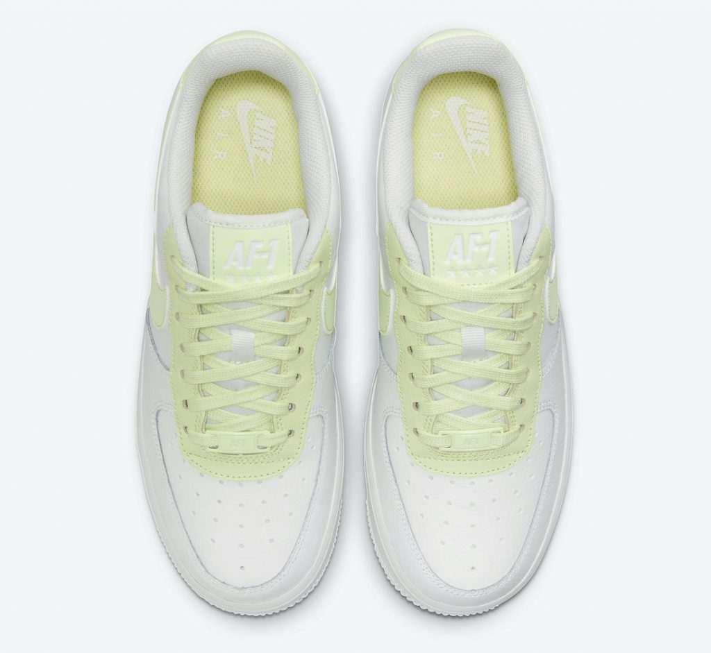 Nike-Air-Force-1-Low-315115-166-Release-Date-2