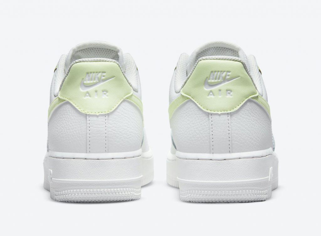Nike-Air-Force-1-Low-315115-166-Release-Date-4