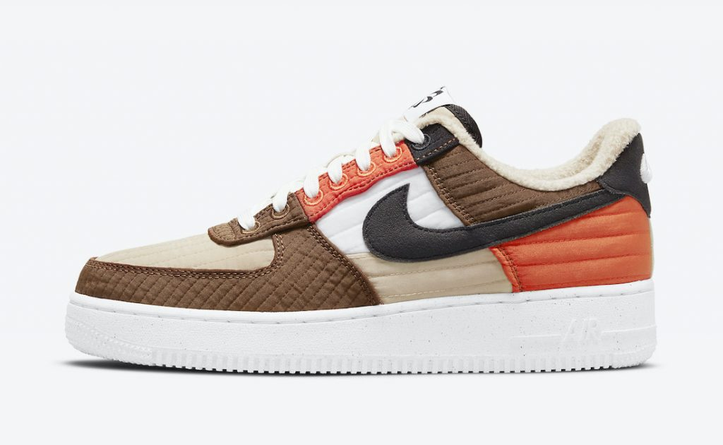 Nike-Air-Force-1-Low-Toasty-DH0775-200-Release-Date