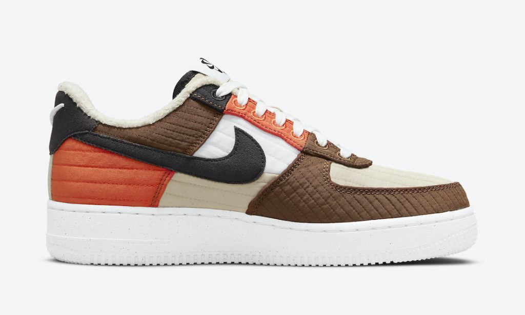 Nike-Air-Force-1-Low-Toasty-DH0775-200-Release-Date-2